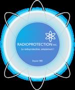 Radioprotection inc.